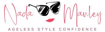 Style Confidence Club